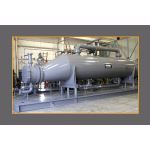 York Process Systems - YORK® Packaged Systems - Industrial Heat Exchangers & Pressure Vessels