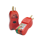 Pass & Seymour - PlugTail® Tester - PTTESTER