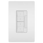 On-Q® - RF Scene Controller, White
