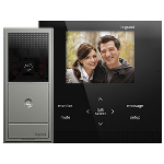 On-Q® - Video Intercom Kit