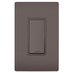 On-Q® - 15A 3-Way Switch, Brown