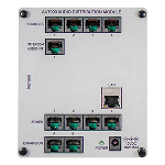 On-Q® - Digital Audio Distribution Module