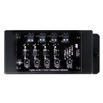 On-Q® - Digital Audio Power Distribution Module