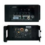 On-Q® - Universal Power Distribution Module