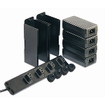 On-Q® - 24 V 240 W Power Supply Kit