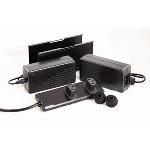 On-Q® - 24VDC 120W Power Supply Kit