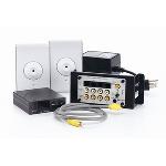 On-Q® - Ball Camera Kit