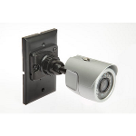 On-Q® - Color IR Camera Kit with Module
