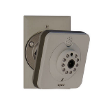 On-Q® - Discontinued: Indoor IR HD Desk/Wall Mount IP Camera