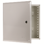 "On-Q® - 14"" Enclosure with Hinged Door"