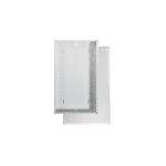 """On-Q® - 20"""" Enclosure with Screw-On Cover"""