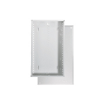 "On-Q® - 28"" Enclosure with Screw-On Cover"