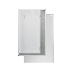 "On-Q® - 42"" Enclosure with Screw-On Cover"
