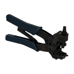 On-Q® - Adjustable Compression Tool