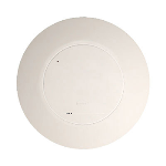 On-Q® - 802.11ac Low Profile Wireless Access Point