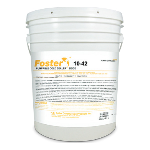 Foster™ - Foster® 10-42 Pumpable Cold Sealer