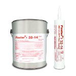 Foster™ - Foster® 32-14 HIGH VELOCITY DUCT SEALANT