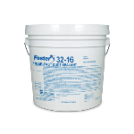 Foster™ - Foster® 32-16 Fiber-Fas Duct Sealant
