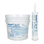 Foster™ - Foster® 32-17 SAFTEE™ DUCT SEALANT