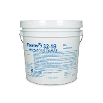 Foster™ - Foster® 32-18 AIR-FAS™ DUCT SEALANT