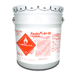 Foster™ - Foster® 81-10 S.M. ADHESIVE