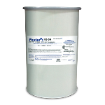 Foster™ - Foster® 85-00 LINE-FAS™ ADHESIVE