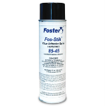 Foster™ - Foster® 85-45 FOS-STIK™ ADHESIVE