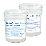 Foster™ - Foster® 85-65 STIC-FAS™ ADHESIVE
