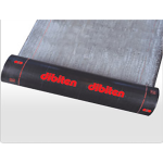 Johns Manville Roofing Systems - Dibiten - APP Roofing Systems