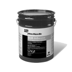 Johns Manville Roofing Systems - BUR Adhesive