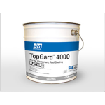 Johns Manville Roofing Systems - TopGard 4000