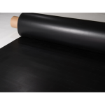 Johns Manville Roofing Systems - JM EPDM NR - EPDM Roofing Systems