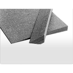 Johns Manville Roofing Systems - FesCant Plus - Insulation and Cover Boards