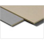 Johns Manville Roofing Systems - Invinsa FR - Insulation and Cover Boards