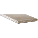 Johns Manville Roofing Systems - JM DEXcell Cement Roof Board - Insulation and Cover Boards