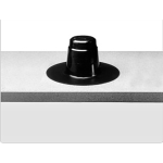Johns Manville Roofing Systems - FP-10 One-Way Roof Vent