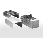 Johns Manville Roofing Systems - Presto Lock Coping System