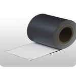 Johns Manville Roofing Systems - JM TPO Reinforced Cover Strip - TPO Roofing Systems