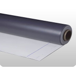 Johns Manville Roofing Systems - JM TPO Roofing Membrane - TPO Roofing Systems