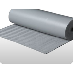 Johns Manville Roofing Systems - JM TPO Walkpad - TPO Roofing Systems
