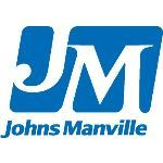 Johns Manville Roofing Systems - DynaKap FR T1 HW CR G - SBS Roofing Systems