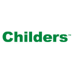 Childers™ - CHIL-SEAL® CP-50A HV2 Coating