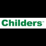 Childers™ - ENCACEL® V CP-45 Vapor Barrier Coating