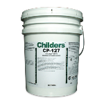 Childers™ - CHIL-QUIK™ CP-127 Adhesive