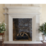 Earthcore - IBV Series B-Vent (Gas Only) Fireplace