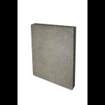 Earthcore - Isokern Panels for Outdoor Modular Kitchens