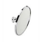 Artos - Westover - C-21CH · Adjustable Mirror - Chrome