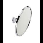 Artos - Westover - C-21CH · Adjustable Mirror - Chrome