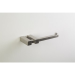 Artos - Westover - LT36BN - SQU · Toilet Paper Holder - Brushed Nickel