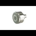 Artos - Westover - F902-26BN - 5 Function Shower Head - Brushed Nickel
